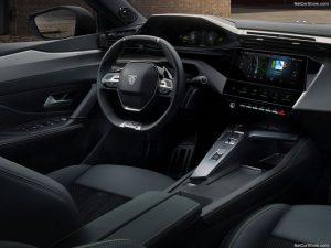 Peugeot-308-2022-1024-1a