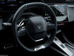 Peugeot-308-2022-1024-1d