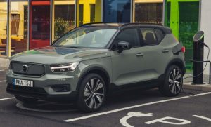 Volvo-goes-all-in-on-electric-cars-and-online-sales-to-780x470