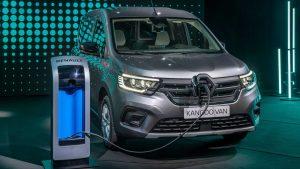 renault-kangoo-van-e-tech-electric-charging
