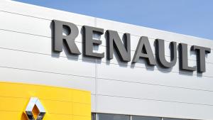 renault_logo_building_front_Fotografescu_Dreamstime.60007b30e32af