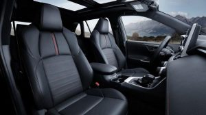 Interior-of-2021-Toyota-RAV4-EV-1-min