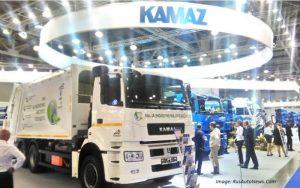 Russian-truck-market-KAMAZ-Comtrans-2017-800x500_c