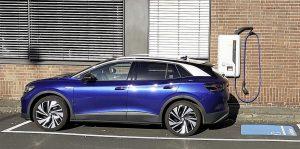 VW-bi-directional-charging