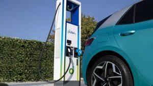 bp-pulse-charging-infrastructure