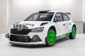 2021-skoda-fabia-rally2-evo-edition-120-looks-fast-but-it-s-not-road-legal_3