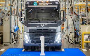 Volvo-Trucks-Russia-Kaluga-new-Volvo-FM-model-range-800x500_c