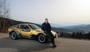 after-40-years-rally-icon-walter-rohrl-is-reunited-with-the-924-carrera-gts_12