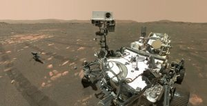 100-martian-days-for-the-perseverance-rover-the-red-planet-adventure-goes-on-162417_1