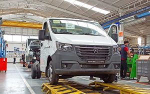 GAZ-Group-has-started-the-production-of-Gazelle-NN-in-Turkey-800x500_c