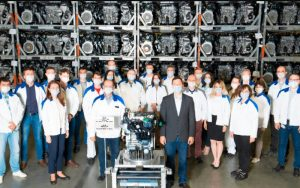 Volkswagen-Group-Rus-produced-700000th-engine-at-its-plant-in-Kaluga-800x500_c