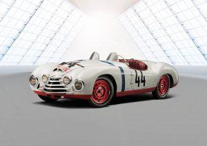 1949-skoda-sport-redefined-racing-stamina-before-a-baffling-ending-at-le-mans-164339_1