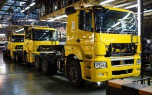 KAMAZ-truck-production-800x500_c