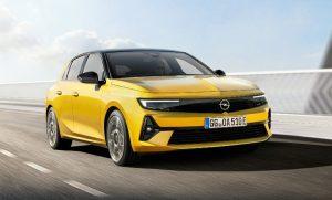 Opel_516126