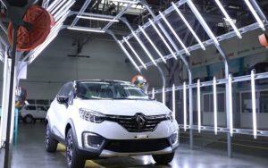 Renault-Russia-800x500_c