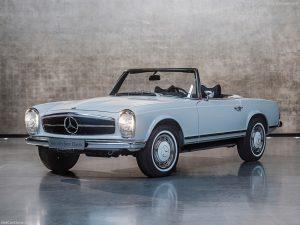 Mercedes-Benz-280_SL_Pagoda-1968-1024-01