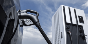 ladestation-charging-station-ccs-2021-01-min