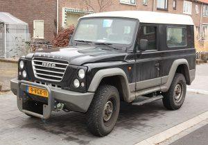 800px-Iveco_Massif_3.0_HPI_-_Flickr_-_Joost_J._Bakker_IJmuiden