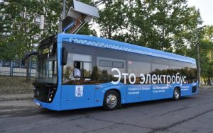 Kamaz-electric-buses-assembled-in-Moscow-800x500_c