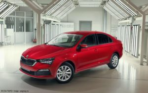SKODA-RAPID-Volkswagen-Group-Rus-Kaluga-800x500_c