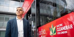 Sadiq-Khan-London-TfL-