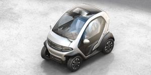 eli-electric-vehicles-zero-2021-01-min