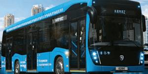 kamaz-brennstoffzellen-bus-fuel-cell-bus-2021-01-min