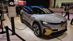 live-photos-of-renault-megane-e-tech-from-iaa-2021 (3)
