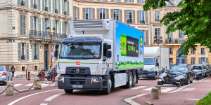 renault-trucks-d-wide-z-e-e-lkw-electric-truck-19-tonnen-lidl-2021-03-min