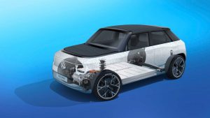 small-version-of-the-meb-platform-for-the-volkswagen-id.-life-concept