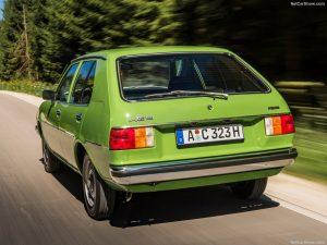 Mazda-323-1979-1024-28