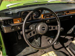 Mazda-323-1979-1024-2f