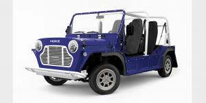 Moke-Electric-Blue