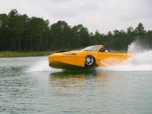 remembering-the-hydra-spyder-the-unsinkable-sportscar-slash-speedboat_1